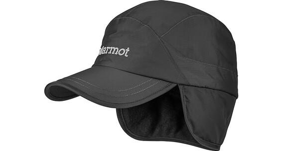 Marmot PreCip Insulated Hue sort